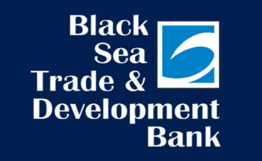 BSTDB signs $10-million loan agreement with Armeconombank
