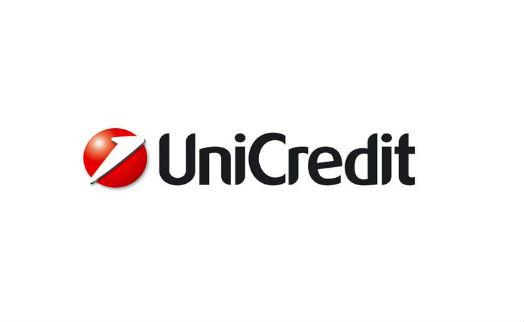 Прибыль UniСredit подскочила в 4-м квартале более чем в два раза