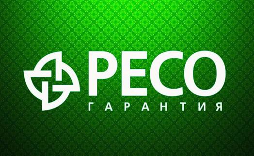 Братья Саркисовы из РЕСО-Гарантия объявлены в розыск на Украине