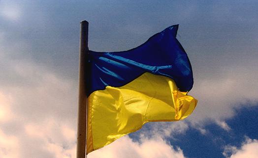 На Украине подсчитали убытки от разрыва торговых связей с Россией