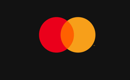 Mastercard запретит автоматически списывать деньги с карт клиентов после окончания пробных подписок