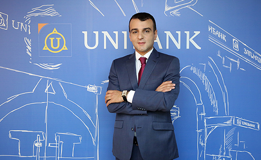 Unibank accounts for 20% retail lending growth