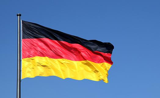 Рекордный профицит бюджета зафиксирован в Германии по итогам 2018 года