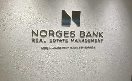 Суверенный фонд Норвегии потерял $56 млрд по итогам 2018 года