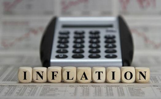 Почему население Армении не верит в низкую инфляцию