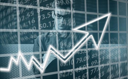 Նոյեմբերին Հայաստանի 12-ամսյա  գնաճը կազմել է 1%