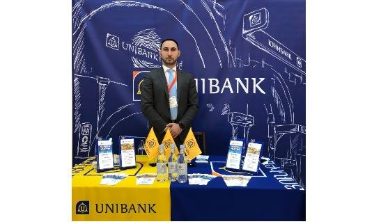 Unibank to showcase loan products developed for tourism companies at