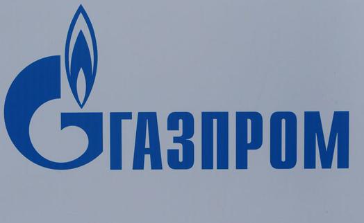 Акции «Газпрома» обеспечили четверть всего роста рынка РФ в 2019 году