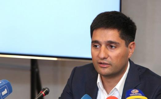 Խոշոր ՏՏ ընկերությունների թոփ մենեջերները կժամանեն Երևան` WCIT-2019-ին