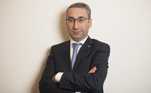 Հայաստանի բանկային համակարգը բավակաչափ կապիտալացված է և ունակ է կլանելու ցանկացած ռիսկեր. բանկերի միության նախագահ