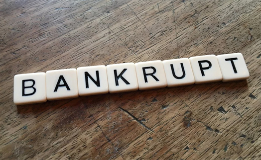 Armenia to bring bankruptcy procedures in line with requirements of doing business rating