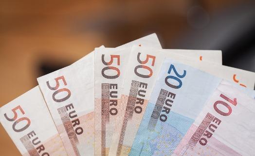В ЕС объявлены публичные дебаты о макроэкономических основах евро