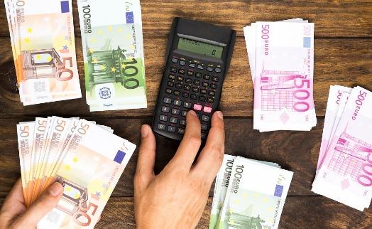 Кандидат в главы ЦБ Армении назвал финансовую грамотность одним из залогов успеха