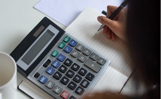Рост госдолга и дефицит в 324 млрд. драмов – Минфин Армении представил новый госбюджет