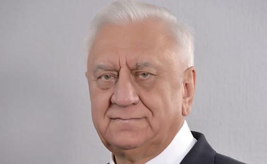 Действующий председатель коллегии ЕЭК приедет в Ереван