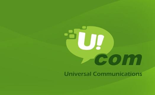 Ucom остался без руководства: уходят более 400 сотрудников